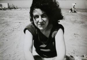 Marie Colvin Gerald Weaver Gospel Prism
