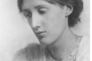 virginia woolf collected essays vol 3 Virginia woolf and the critic as reader by mark goldman i reader and critic virginia woolf's title for the two vol- umes of essays collected in her lifetime, the.